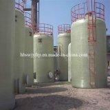 Serbatoi dell'acqua potabile della vetroresina GRP di FRP