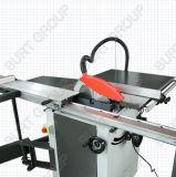 """a """" tabela 12 viu com tabela de deslizamento 1600mm 2200W (MJ13-1600E)"""