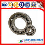 A&F Deep Groove Ball Bearing 6001 6201 6301 62401 used for vacuum cleaner