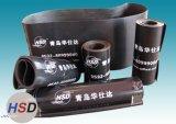 Manga e luva termorretrácteis de eletrofusão (HTLP60 HTLP80)