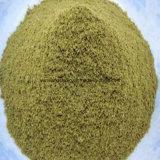 Лучшая цена для семян тмина порошок