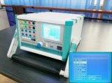 Gdjb-PC Universal Test du relais électronique de l'équipement électrique