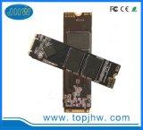 Hete Artanis SSD M. 2 van de Harde schijf M600/120GB Aandrijving In vaste toestand