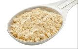 La mejor comida sana de la fábrica del GMP del polvo del colágeno de la proteína del precio
