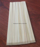 Inspecione Hot Sell Nature Bamboo Chopsticks Bulk Engrave Chopstick
