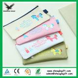 Sacos de bolsa de caneta macia de fábrica de sacos de China de alta qualidade