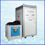 Equipamento de aquecimento usado da indução