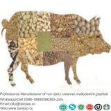 Non молокозавод высокий - тучный порошок для добавки питания