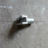 Präzisions-Gussteil-legierter Stahl-Teile