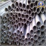 Нержавеющая сталь безшовная/сваренная вокруг трубы ASTM 304 316L 310S