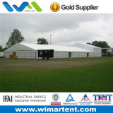 20m x 50m Waterproof ABS Wall Warehouse Storage Tent