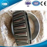 NTN нося 30207 сплющенные кольцо конического роликоподшипника ролика и комплект чашки