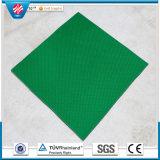 Лист ввода ткани резиновый, красит промышленную резину