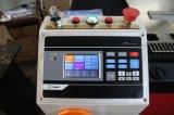 Machine de découpage de laser de fibre de lapin 500W 1300*2500