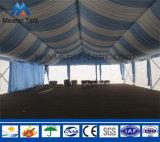 De binnen & Openlucht In het groot Tent van het Pakhuis