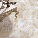 윤이 난 Polished Porcelain Flooring Tile 600X600 (11626)