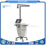 La qualité 2 traitements de Cryo jeûnent grosse machine ultrasonique de déplacement