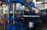 350ton Gummivakuumformmaschine für Gummi-Silikon-Produkte (KS350V3)