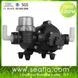 Seaflo 12V 2.2gpm 70psi Agricultural Spray Pump