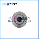 Filter 2901034300 van de Separator van de Olie van Copco van de atlas het Deel van de Compressor van de Lucht