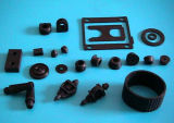 Rubber Gasket for Industrial Parts