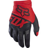 Спорты новой модной конструкции Red&Black напольные участвуя в гонке перчатки (MAG77)