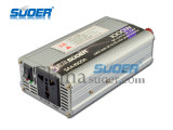 Suoer vendita calda Power Inverter 1000W Solar Power Inverter 12V a 220V Modificato Power Inverter per uso domestico con CE & RoHS (SAA-1000A)