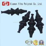 ISO9001, amortecedor de borracha da alta qualidade EPDM de RoHS/amortecedores de borracha
