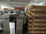 Constructeur de la Chine d'étagère de mur en métal de qualité