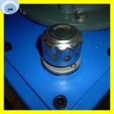 Macchina di piegatura del tubo flessibile per la macchina dell'addetto allo stampaggio del tubo flessibile del tubo flessibile da 2 pollici