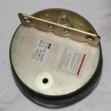 Et15mt-8 het rubberKostuum van de Lente van de Lucht voor de Opschorting van de Aanhangwagen Henrickson