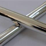 Película de CPP de aluminio metalizado / película de VMCPP (DW)