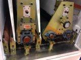 Máquina de lixar ferramentas para trabalhar madeira para fabricação de móveis (R-RP630)