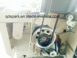 火花のYinchunの高速ウォータージェットの織機