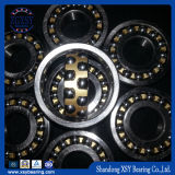 1220 Rodamiento de bolas autoalineable del cojinete de la bola del rodamiento industrial de alta calidad