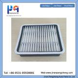 Filtro de Ar 17801-46080 Peça sobressalente