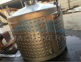 Cuve de fermentation de bière d'acier inoxydable à vendre (ACE-FJG-F1)