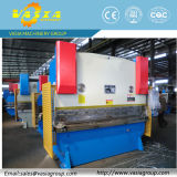 10mm Bending Machine Professional Manufacturer con Negotiable Price