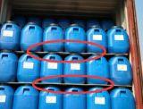 樹脂の砂の鋳造物のためのジルコンの粉の鋳造のコーティング