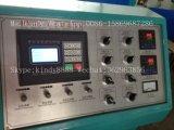 Hygl automatischer unregelmäßiger Beutel, der Maschine (BOPP, PET herstellt, pp.)