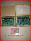 Mpu-8fk hoofdRaad voor Hete Verkoop