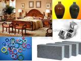 エポキシ樹脂Ab家具の企業の木製の結合のための付着力の混合の比率の2:1