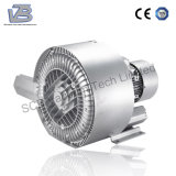 Scb 7.5kw Votex воздуходувка для подъема системы Turbo