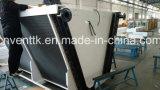 Dispositivo di raffreddamento di aria asciutta del condensatore dell'acciaio inossidabile 316L dell'OEM