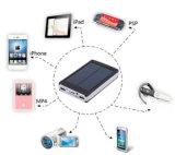 Горячий продавая крен силы заряжателя телефона фотоэлемента 10000mAh портативный RoHS