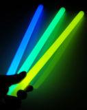 Glow Stick brillan en la oscuridad Stick (DBT15300)