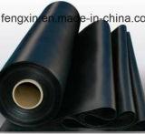 HDPE LDPE EVA Geomembrane Pond Liner Membrane d'enfouissement