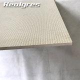 Nouvelle crème Produst espagnol Outdoor Kerala des tuiles de plancher pour l'immeuble de bureaux