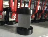 Шариковый клапан латуни 600 Wog