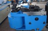 Dobrador inoxidável da tubulação de aço do CNC (GM-SB-76CNC)